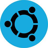 Cách chạy và cài đặt Pantheon Desktop trên Ubuntu
