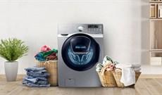 Tránh xa những điều này nếu không muốn máy giặt của bạn nhanh hỏng