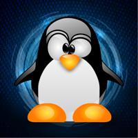 14 lệnh Linux thú vị trong Terminal
