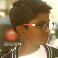 9 tuổi cậu bé này đã tạo ra ứng dụng di động và năm 13 tuổi thì thành lập công ty phát triển phần mềm của riêng mình