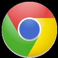 Cách chuyển Google Chrome sang tiếng Việt