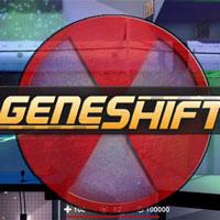 Mời nhận Geneshift, tựa game có lối chơi Battle Royale trị giá 230.000VNĐ, đang miễn phí trên Steam