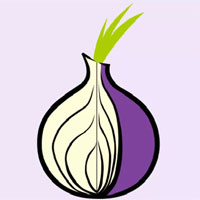Cách sử dụng trình duyệt Tor một cách an toàn