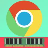 Cách xem tab nào trên Chrome đang chiếm nhiều RAM và CPU nhất
