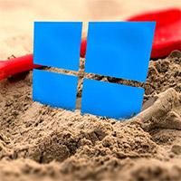 Chạy các tệp .exe không đáng tin cậy: Hãy sử dụng Windows Sandbox