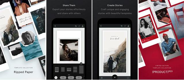 5 ứng dụng hỗ trợ Instagram hữu ích có thể bạn chưa biết - Ảnh minh hoạ 3