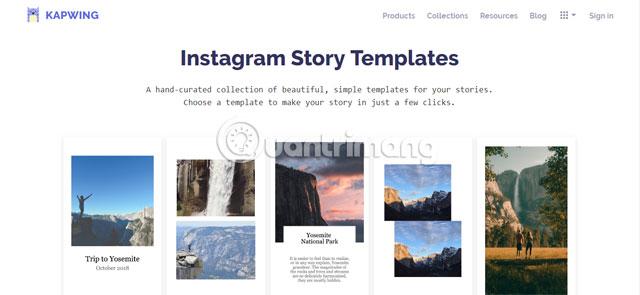 5 ứng dụng hỗ trợ Instagram hữu ích có thể bạn chưa biết - Ảnh minh hoạ 2