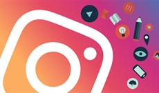 5 ứng dụng hỗ trợ Instagram hữu ích có thể bạn chưa biết