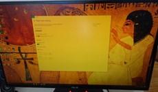 Cách sửa lỗi chế độ Night Light Windows 10