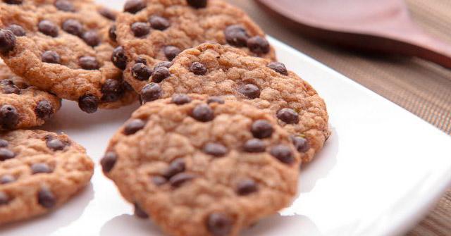 7 loại cookie trình duyệt bạn cần...