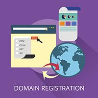 6 nhà cung cấp DNS động miễn phí tốt nhất