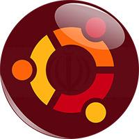 Cách kiểm tra bộ nhớ khả dụng trong Ubuntu