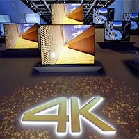 Không phải 4k, HDR mới là thứ bạn cần quan tâm đặc biệt khi chọn mua TV