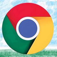 Cách dùng Chrome Canvas vẽ trên trình duyệt