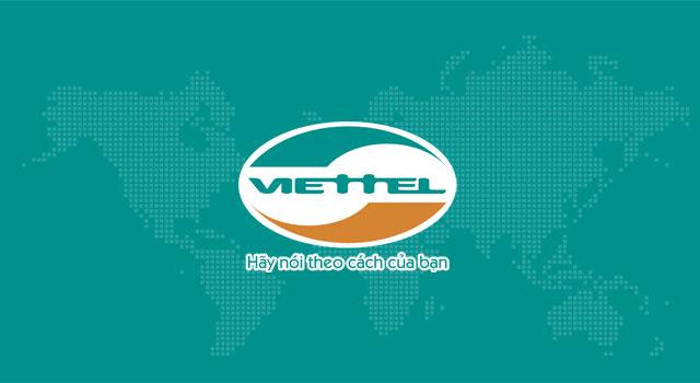 Đăng ký hộp thư thoại Viettel