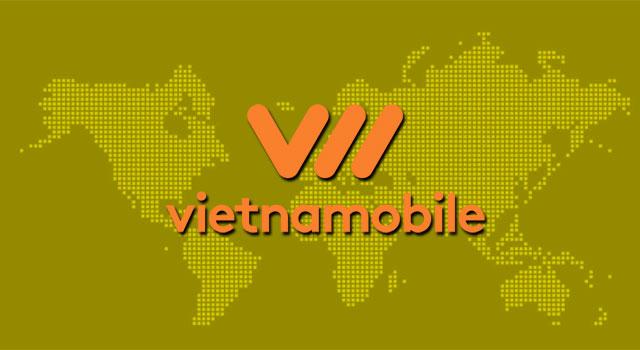 Đăng ký lời nhắn thoại Vietnamobile