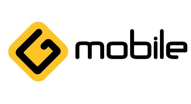 Đăng ký lời nhắn thoại Gmobile