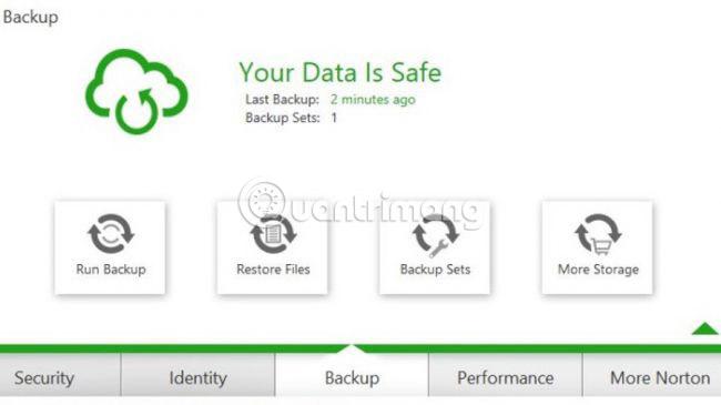 Top 10 phần mềm bảo mật Internet - Ảnh minh hoạ 4