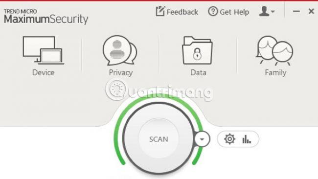 Top 10 phần mềm bảo mật Internet - Ảnh minh hoạ 6