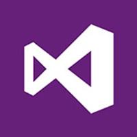 Cách tạo file cài Visual Studio offline