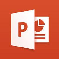 Thao tác với các hình dạng trong PowerPoint 2016