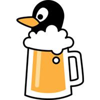 Vô hiệu hóa các service không cần thiết để Linux boot nhanh hơn