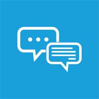 Cách chat riêng tư bằng zhoo.app