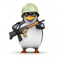 Cách hẹn giờ bật Linux tự động