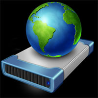 Cách ánh xạ ổ đĩa mạng trong Windows 10