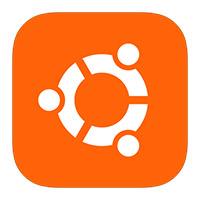 Cách sửa lỗi không đăng nhập được Ubuntu