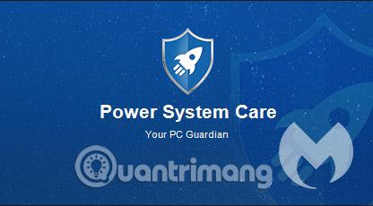 Cách loại bỏ Power System Care - Ảnh minh hoạ 7