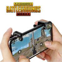 PUBG Mobile: Top phụ kiện hỗ trợ chơi game tốt nhất