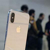 Tại sao các mẫu smartphone flagship lại ngày càng đắt đỏ?