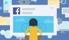 Cách hủy Admin trong nhóm Facebook