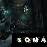 Mời nhận tựa game bom tấn kinh dị SOMA giá 29,99 USD, đang miễn phí trên GOG
