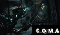 Mời nhận tựa game bom tấn kinh dị SOMA giá 29,99 USD, miễn phí từ 31/10 đến 7/11
