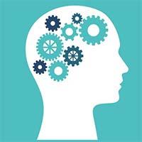 Các tựa game trực tuyến giúp cải thiện trí nhớ