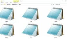 JAVA là file gì? Cách mở, chỉnh sửa và chuyển đổi file JAVA