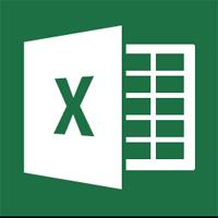 Cách chèn ảnh hàng loạt vào ô Excel