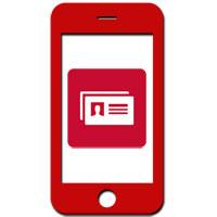 Quét và quản lý danh thiếp của bạn trên điện thoại bằng ZipCards