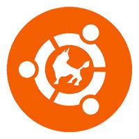 Cách chạy Ubuntu 18.04 hoặc 18.10 trên Raspberry Pi