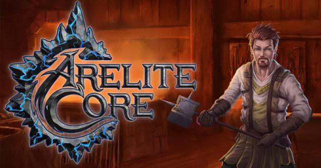 Arelite Core