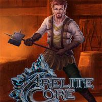 Mời nhận tựa game nhập vai 2D Arelite Core trị giá 19,99 USD, đang miễn phí