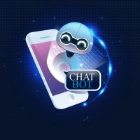 [Infographic] Những xu hướng Chatbot sẽ bùng nổ trong tương lai