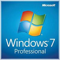 Cách ghost ổ cứng Win 7 dễ dàng và an toàn bằng AOMEI Backupper