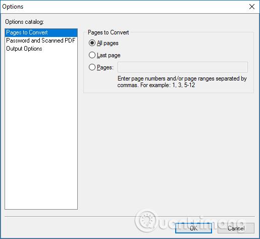Cách chuyển file PDF sang Autocad - Ảnh minh hoạ 19