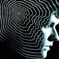 Tìm hiểu về những công nghệ trong Black Mirror