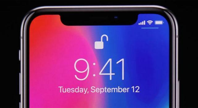 Cách sử dụng iPhone Xs, Xs Max cho người mới