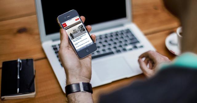 Cách download video Instagram trên điện thoại, máy tính