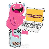 """Cách ẩn thông báo """"Accept Cookies"""" từ các website"""